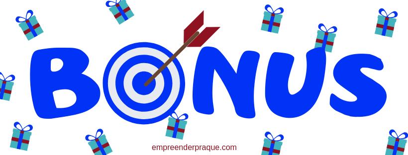 formula negócio online download